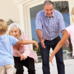 iStock_grandparent-hugging-kid-3x2
